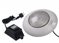 Ubbink Poolspot LED 350 Plus - weiß