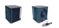 Ubbink Heatermax Compact 10 - W?rmepumpe - 2,5 kW, Pool max. 10m?