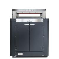 ASTEUS®Table Dance - 650° Infrarot Elektro Tischgrill
