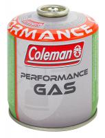 Coleman  Ventilkartusche C500 Performance