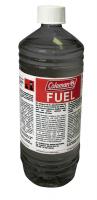 Coleman  Coleman® Fuel