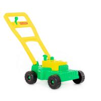 Rasenmäher Nr. 5 für Kinder