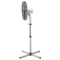 Standventilator 220-240V/45W