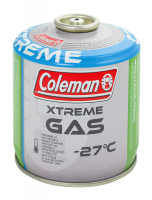 Coleman  Ventilkartusche C300 Xtreme