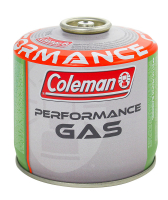 Coleman  Ventilkartusche C300 Performance