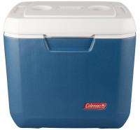 Coleman  28QT Xtreme® Cooler