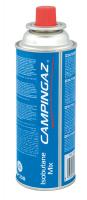 CampingGaz  CP 250