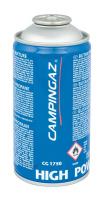 CampingGaz  CG 1750