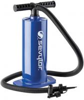 Sevylor  Dual Action Hand Pump
