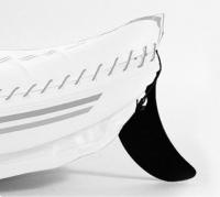 Sevylor  Richtungsflosse SKEG (für Modelle Tahiti? und Riviera?)