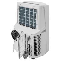 Mobiles Klimagerät