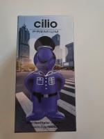 Cilio Mini-Ventilator Ventoboy-Friends