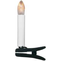 Weihnachtsbaumkette