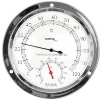 Sauna-Thermometer