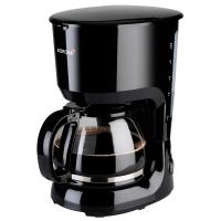 Korona Kaffeeautomat, 750W