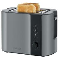 SEVERIN Automatik-Toaster AT 9541
