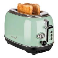 KORONA Retro-Toaster 21665