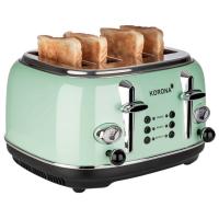 KORONA Retro-Toaster 21675