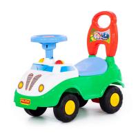 Polesie Rutscher Baby Racer