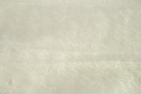 Mikrofaser Kuscheldecke im Nerz-Look Decke 150x200 cm, 4 Farben