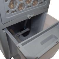 kopie Syntrox 4 in 1 Luftkühler Luftbefeuchter Lufterfrischer und Ventilator mit Touch Pane