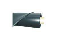 Ubbink AQUALINER 205 - Teichfolie - PVC, Stärke 0,5mm - 2 x 50 m
