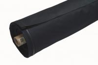 Ubbink AQUALINER 410 - Teichfolie - PVC, Stärke 1,0mm - 4 x 25 m