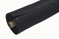 Ubbink AQUALINER 810 - Teichfolie - PVC, Stärke 1,0mm - 8 x 25 m