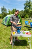 CampingGaz  Party Grill® 200 CV