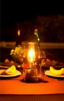 CampingGaz  Ambiance Lantern