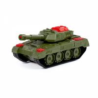 Polesie Panzer Durchbruchswagen