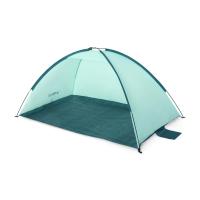 Bestway Pavillo Strandmuschel Beach Ground 2 Tent
