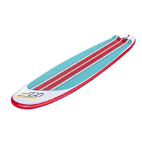 Bestway Hydro-Force SUP Surfboard-Set Compact Surf