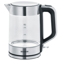 Severin Tee-Wasserkocher WK 3420