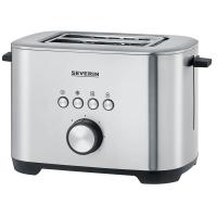 Severin Toaster AT 2510