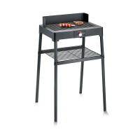 SEVERIN Standgrill  PG 8561