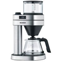 Severin Kaffeemaschine KA 5760