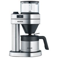 Severin Kaffeemaschine KA 5761