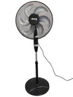 Ventilator Vento Standventilator  40 cm 75W Windmaschine Luftkühler