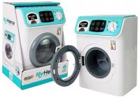 Kinderwaschmaschine Waschmaschine Spielzeug