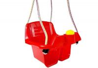 Schaukel Red Swing 5037 Für Kinder
