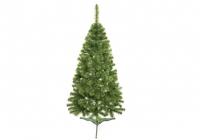 Christbaum Weihnachtsbaum Kiefer 220 cm