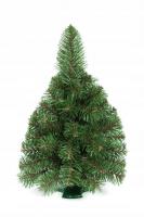 künstlicher Weihnachtsbaum 50 cm PREMIUM