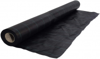 Ubbink Unterbodengewebe 100 g - 0,50 x 100 m