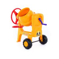 Wader Mischmaschine (im Karton)