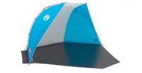 Coleman Sundome XL Sonnen-, Sicht- und Windschutz