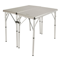 6 in 1 Campingtisch Camping Table