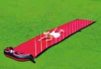 Wasserrutsche Wasserrutschbahn Wasserbahn Dash`n Splas, 4,88 M