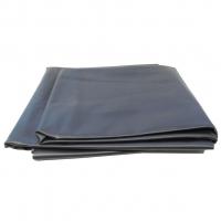 Ubbink AQUALINER - Teichfolie - PVC, als Fertigmaß, gefalten, Stärke 0,5mm - 4 x 3 m