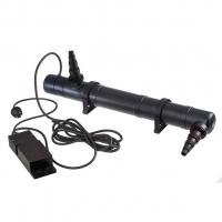 Ubbink ALGCLEAR UVC 55000 - UV-C Lampe (TUV-PL) : 55 Watt